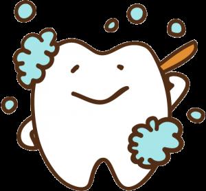 中山駅 はやし歯科クリニック 定期検診